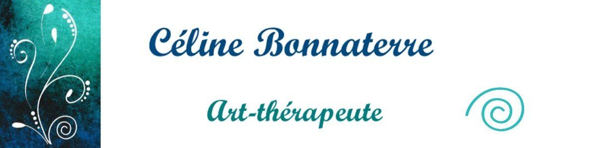 Art-thérapie Grenoble : Créer pour se ré-inventer